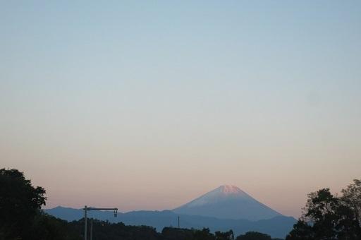 10-26ピンク富士