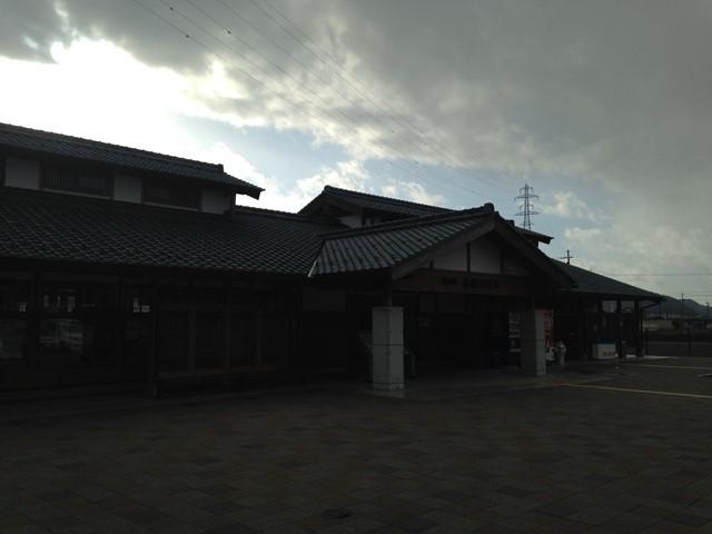 s-IMG_5822.jpg