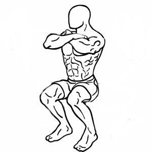 Front-squat-to-bench-2-858x1024-crop-300x300.png