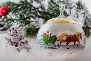christmas-2979100_960_720.jpg