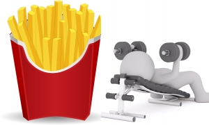 french-fries-155679_960_720-tile.jpg