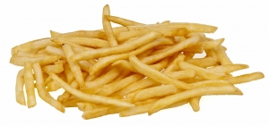 french-fries-525005_960_720.jpg
