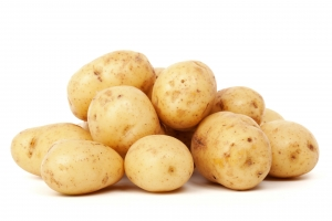 isolated-potatoes.jpg