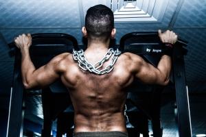 muscle-2459720_960_720.jpg