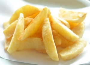 potateyoko.jpg