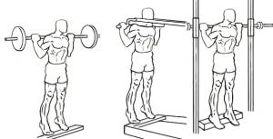 standing-barbell-calf-raise-2-horz.jpg