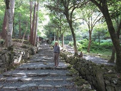 百済寺 (11)-1