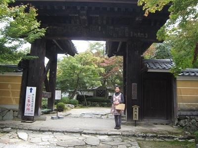 金剛輪寺 (3)-1