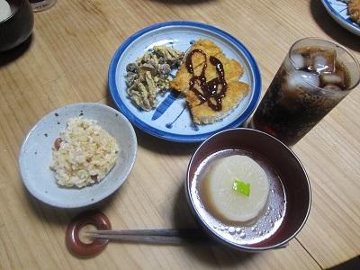 10.27夕食 (1)-1