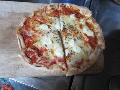 ピザ (2)-2