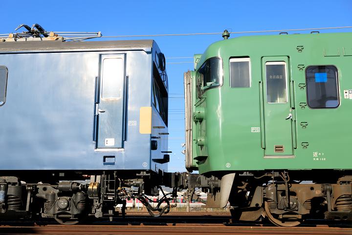 クモル145-42s