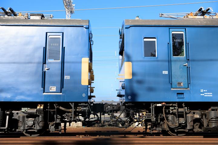 クモル145-43s