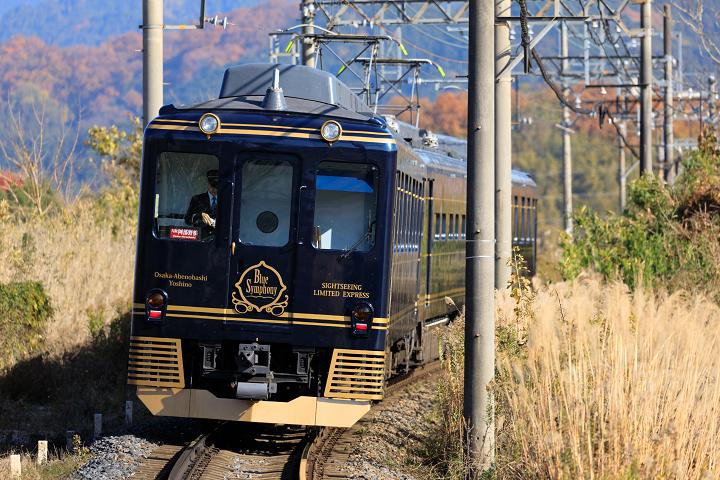 Kintetsu16200-2s.jpg