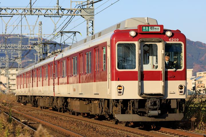 Kintetsu6020-1s.jpg