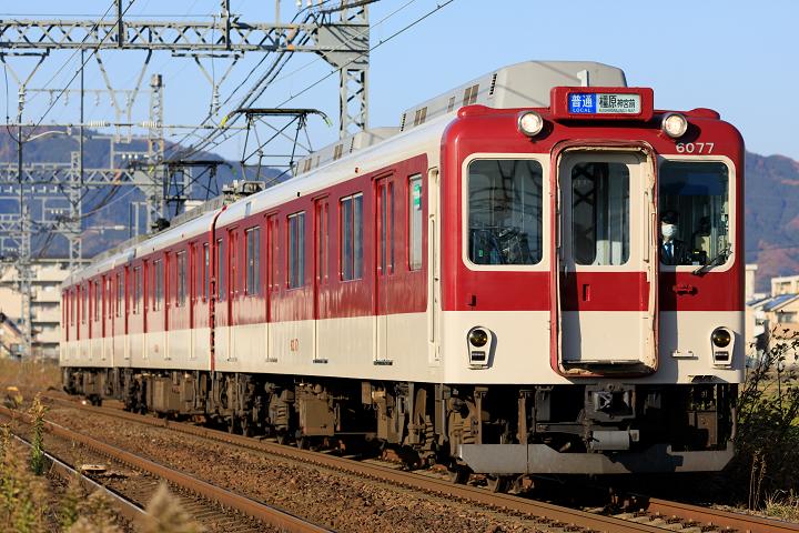 Kintetsu6020-5s.jpg
