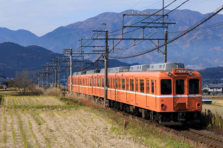 Kintetsu6020-6s.jpg