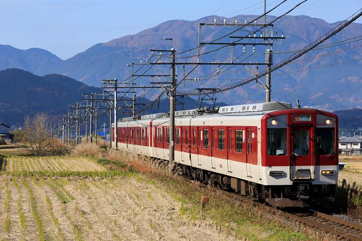 Kintetsu6400-1s.jpg