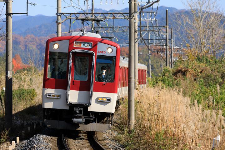 Kintetsu6400-2s.jpg