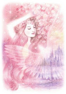 美しの天使1