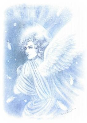 美しの天使3