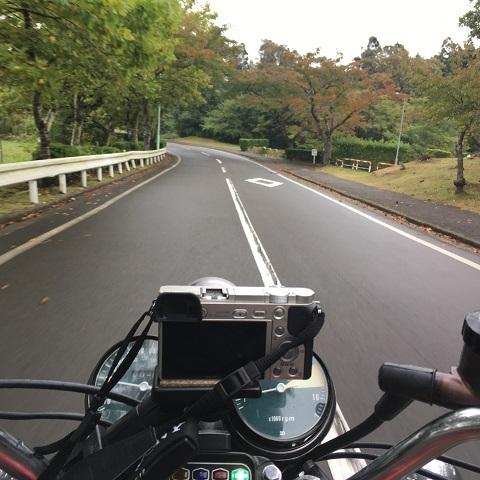 22大森山2