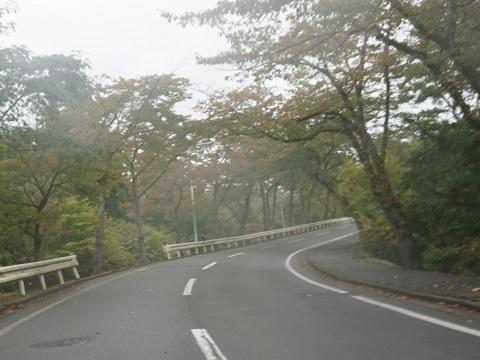 25大鞠山