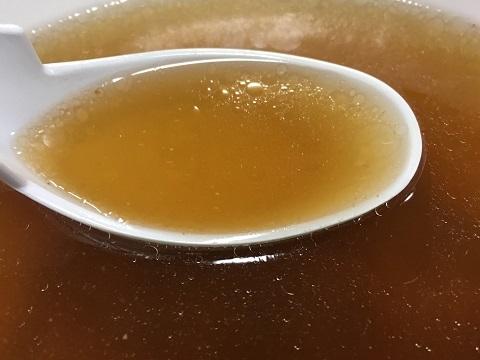 35中華スープ
