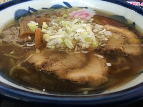 煮干し中華4