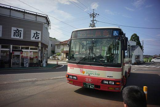 DSC07251-1.jpg