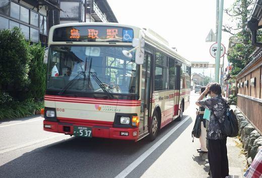 DSC07301-1.jpg
