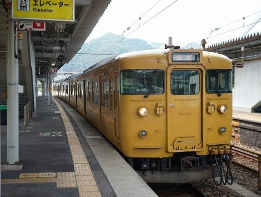 DSC07351-1.jpg