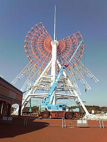 220px-Ferris_wheel_at_Outlet_Concert_Nagara_under_demolition.jpg