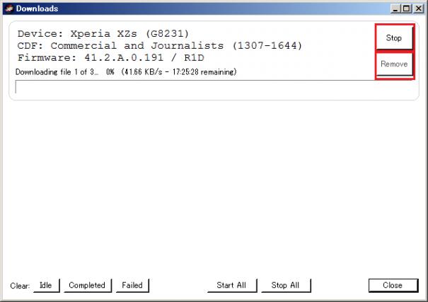 SOV35_SIM解除_11