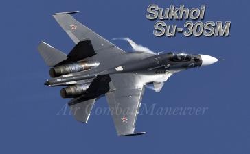 M17-Su30_067.jpg