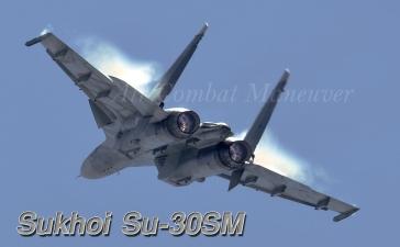 M17-Su30_155.jpg