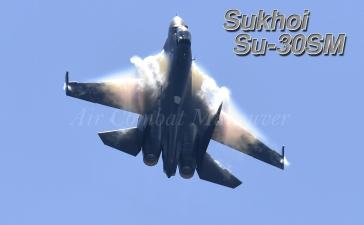 M17-Su30_167.jpg