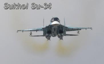 M17-Su34_121.jpg