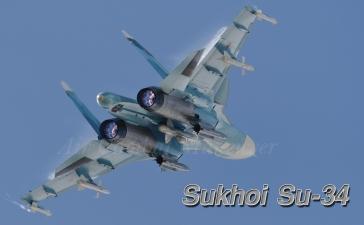 M17-Su34_342.jpg