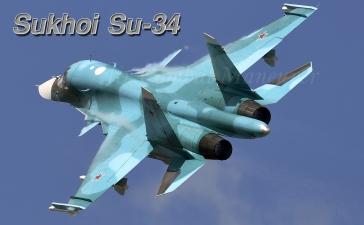 M17-Su34_405.jpg