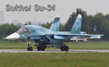 M17-Su34_488.jpg