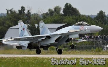 M17-Su35_335.jpg