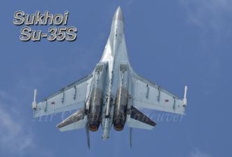 M17-Su35_550.jpg