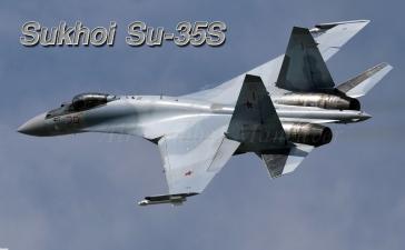 M17-Su35_650.jpg
