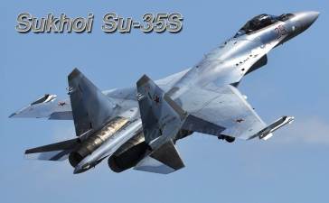 M17-Su35_889.jpg