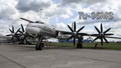 M17-Tu95_060.jpg