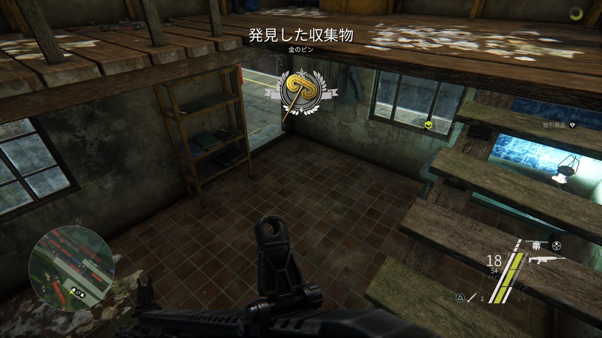 SGW3_04_04.jpg