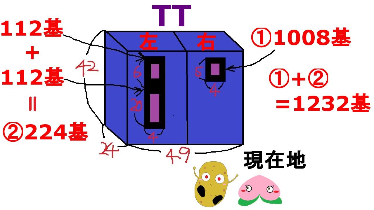 20171010005807cc2.jpg
