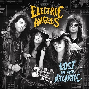 Electric_Angels_Med_Cover_345x@2x.jpg