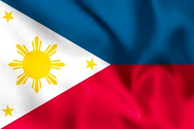 EPHE-msci-philippines-20171112.jpg