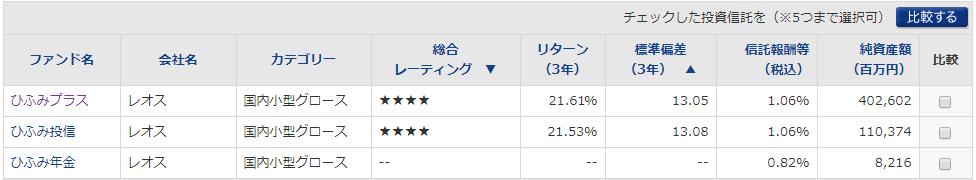 hifumi-series-20171214.png